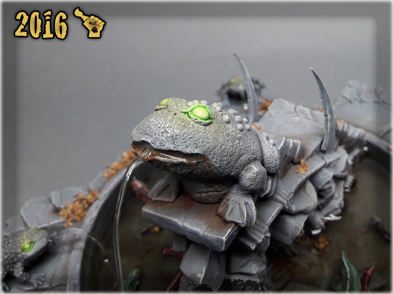 scarhandpainting-mordheim-gaming-table-frog-fountain-closeup-5