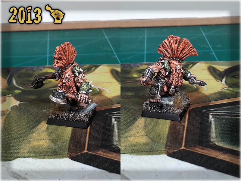 scarhandpainting-mordheim-hired-swords-dwarf-trollslayer