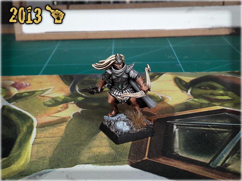 scarhandpainting-mordheim-hired-swords-elf-ranger