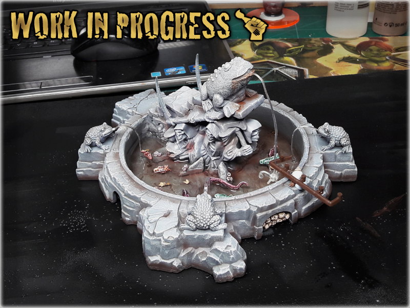 wip-mordheim-fountain-11