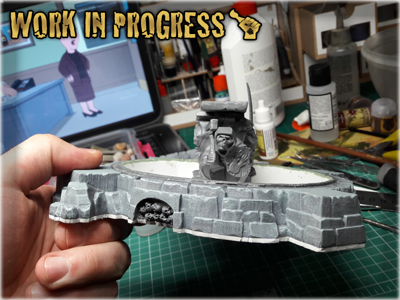 wip-mordheim-fountain-3