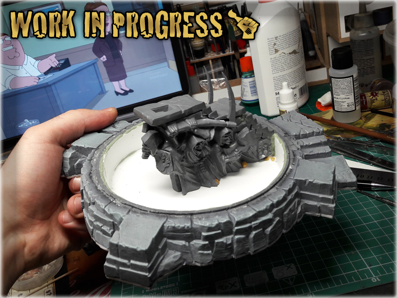 wip-mordheim-fountain-5