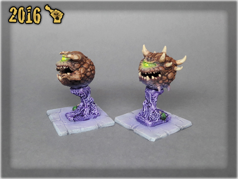 scarhandpainting-thomas-peculiar-collection-beholders-2