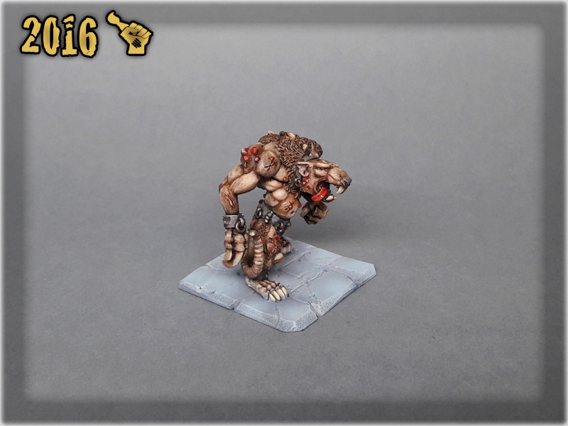 scarhandpainting-thomas-peculiar-collection-ratogre-2