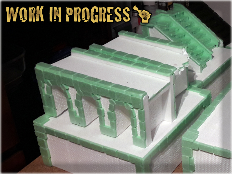 wip-mordheim-gaming-board-2016_2017-bridges-1